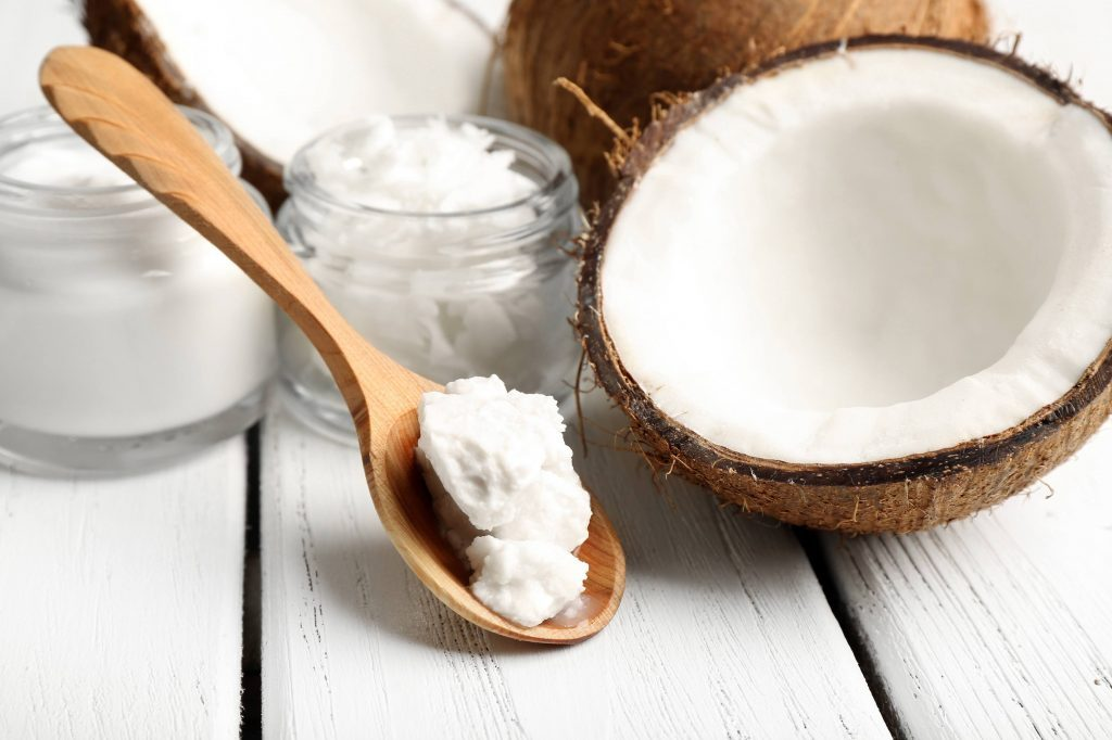 Coconut-Oil-