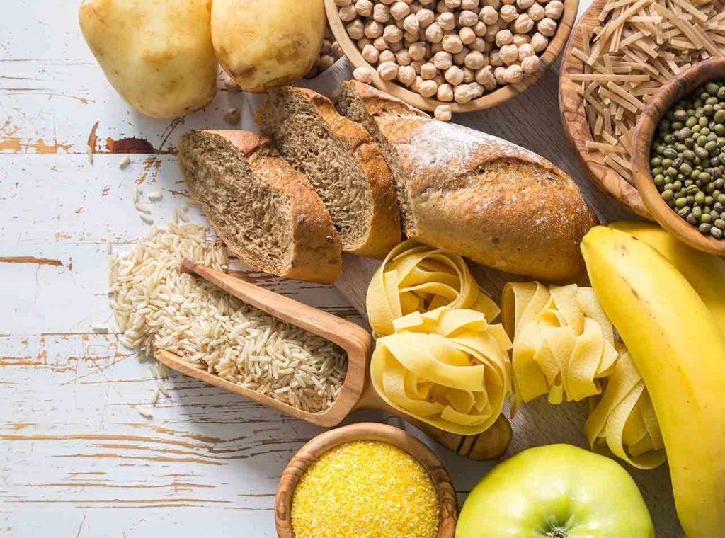 healthy-complex-carbs