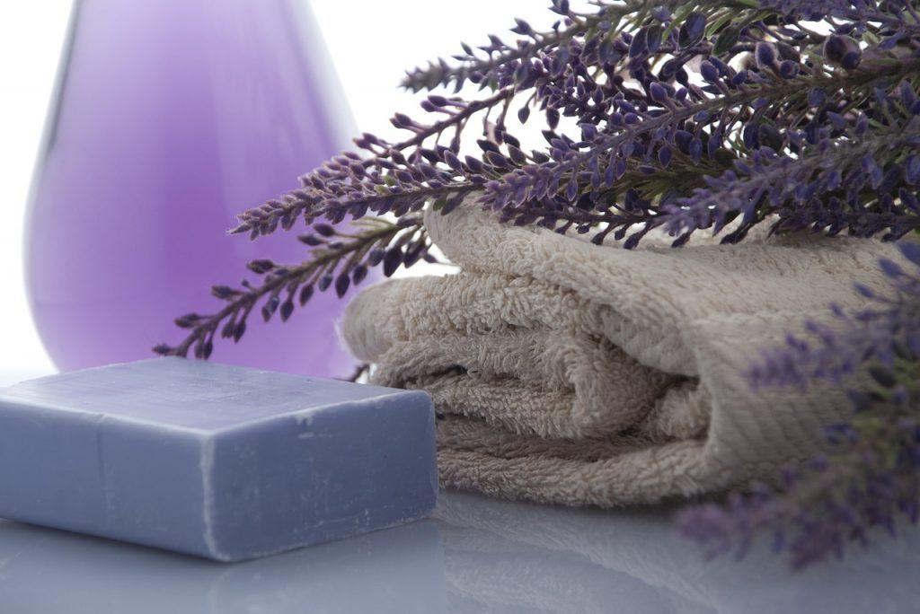 lavender-3066531_1280