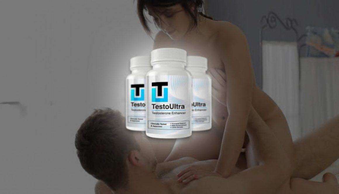 Testo-Ultra-4-1160x665