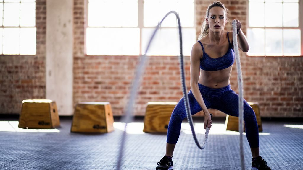 http _prod.static9.net.au___media_Network_Images_girl-exercising-160711