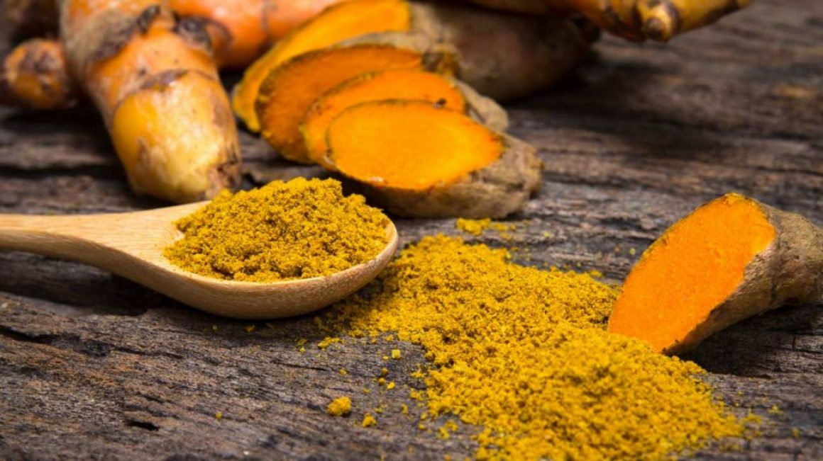 tumeric-powder-root-1296x728