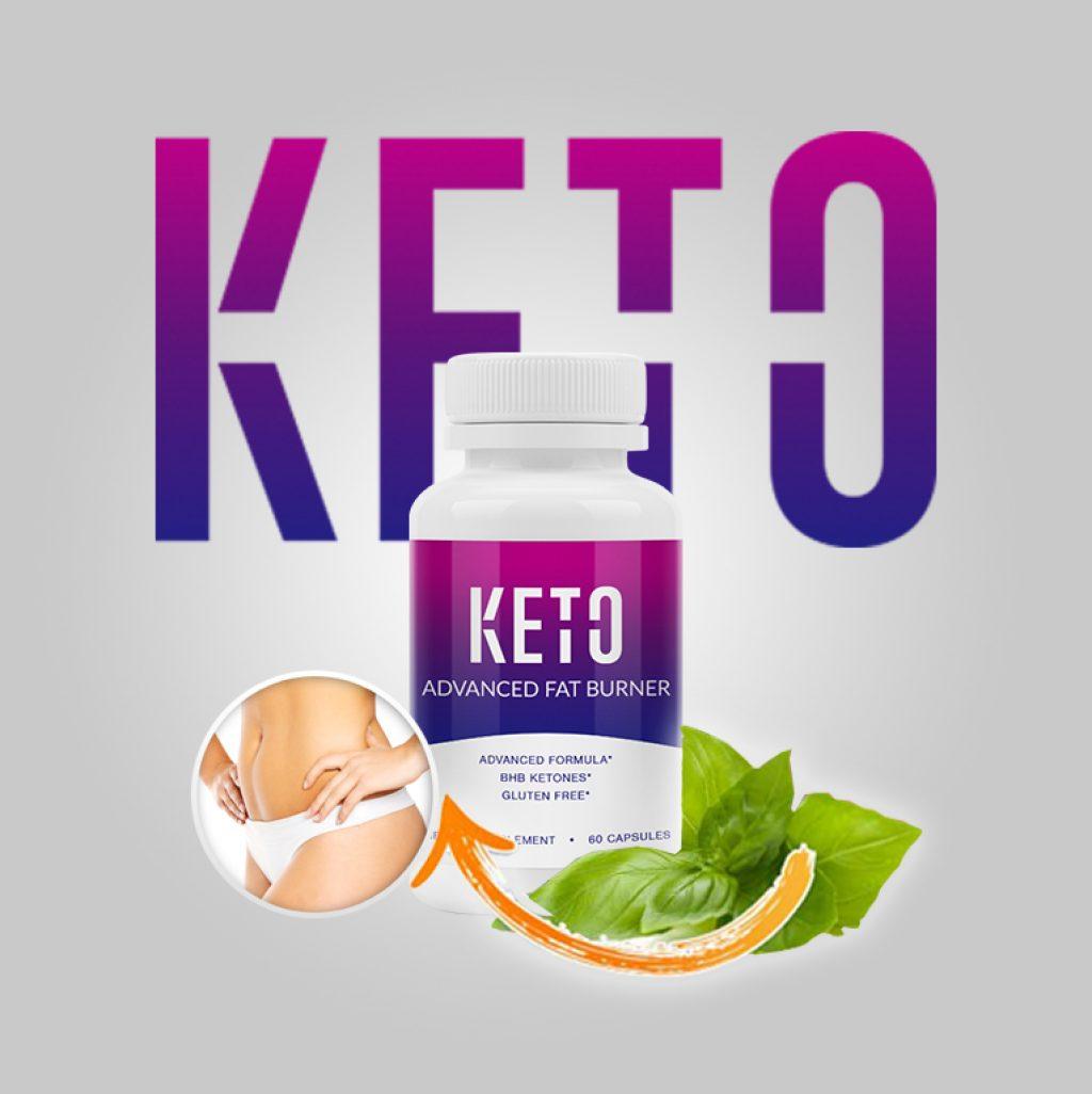 Keto Advanced Dieten Sverige - Observationer och Resultat