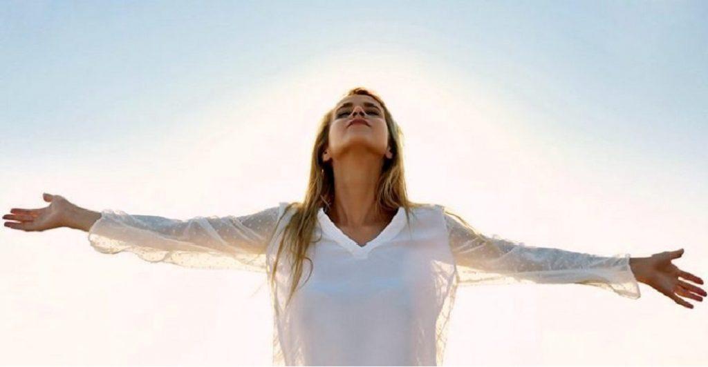 5 enkla metoder för att förbättra din hälsa